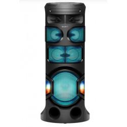 Sistema de audio en casa SONY de gran potencia con BLUETOOTH®