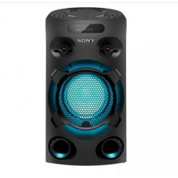 Parlante Bluetooth® SONY para fiesta MHC-V02