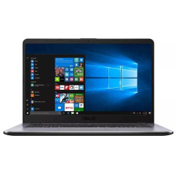 Notebook Asus 15 amd a9-9425 r5 m420 4gb 1t sistema operativo linux