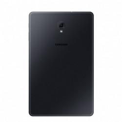 Galaxy Tab A 10.5 32/3GB (Wi-Fi) Black