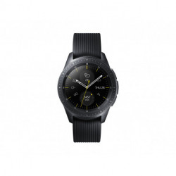 GALAXY WATCH SM-R810 Negro