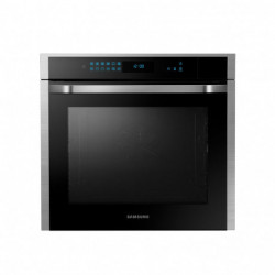 Horno Electrico Samsung Multifuncion Chef Collection 73L