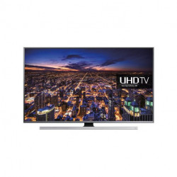 Samsung 75 Smart TV LED Flat Serie 6FHD