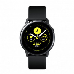 Samsung Galaxy Watch Active Black SM-R500N