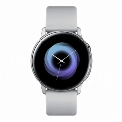 Samsung Galaxy Watch Active Silver SM-R500