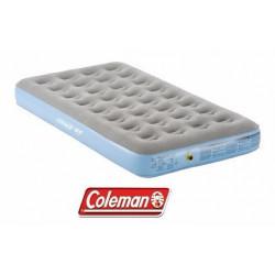 Colchon Coleman 1 1/2 PLaza