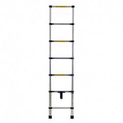 Escalera Alfatop LX-T006