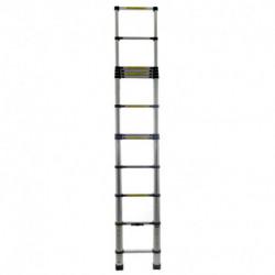 Escalera Alfatop LX-T012