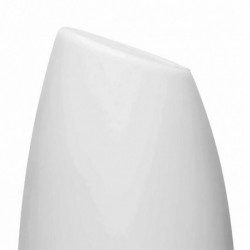 Aromatizador Aspen 3905 Pure Ice