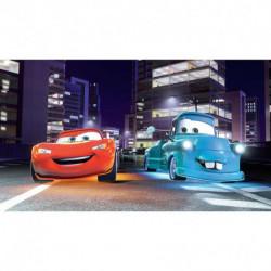 Bluray Disney Cars 2 3d