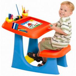 Juguete Keter Mesa Dibujo Sit & Draw