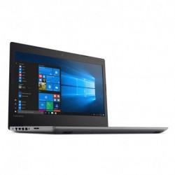 Notebook Lenovo 320-14iap Negro