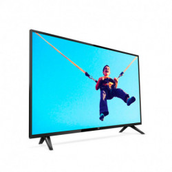 TV LED SMART HD 32 PHILIPS 32PHG5813/77