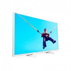 TV LED 32 SMART HD PHILIPS 32PFG5833/77