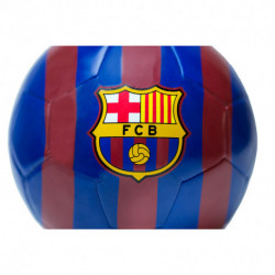 Juguete Sorma N2 Barcelona Pelota Chica