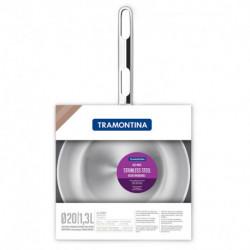 Sarten Tramontina Allegra 20 Cm