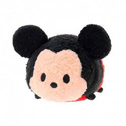 Juguete Tsum Tsum Mickey Peluche