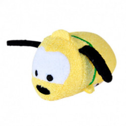 Juguete Tsum Tsum Pluto Peluche