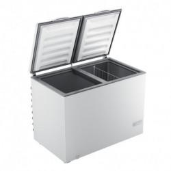 Freezer Whirlpool WHB42D1 Blanco