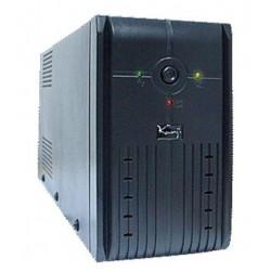 UPS KANJI 650VA PSDU-650 CON USB