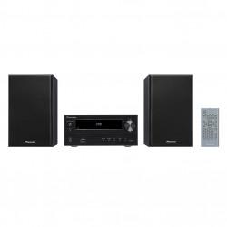 Minicomponente Pioneer Xhm-26 Bluetooth/radio Fm/cd/mp3/usb