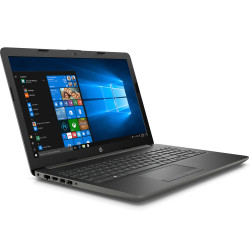 NB HP 15-DA0060LA I5/15/4GB/1TB
