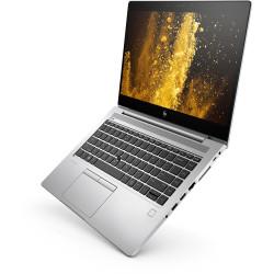Notebook HP 14 840 G5 I5-8250U SSD 256Gb sistema operativo Windows 10 profesional
