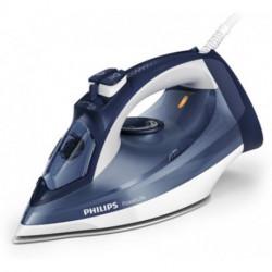 Plancha a vapor PowerLife Philips