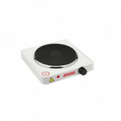 Anafe Electrico 1 hornalla AN-01-P