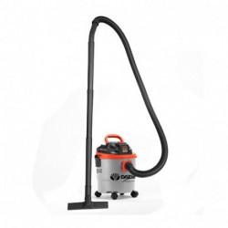 Aspiradora de Polvo Y Agua DAVC90-15L