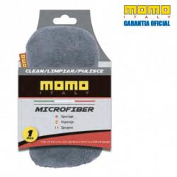 Esponja de Lavado de Microfibra MOMO AC 014