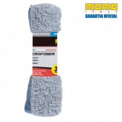 Kit Microfibra 3 Piezas MOMO AC CWK