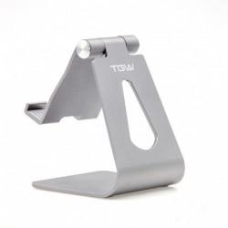 Soporte de escritorio para Smartphones Tagwood IPHO94