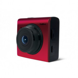 ActionCam X View CUBE HD