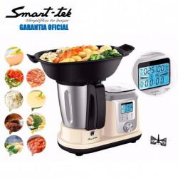 ThermoMixer - Robot de cocina T-1000