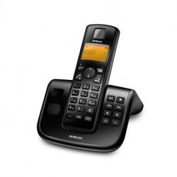 Telefono inalámbrico Noblex NDT2000