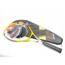 Raqueta PRO 300A Composite 303