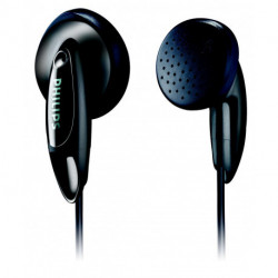 Auricular In Ear SHE1350/00