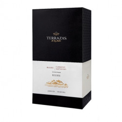 Terrazas Reserva Twin Pack Malbec&Cab.S.x 75cl