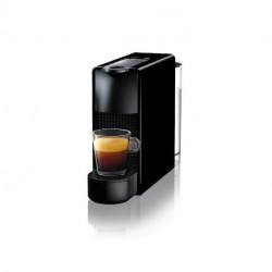 Cafetera Nespresso Essenza Mini Black C 'C30-AR-BK-NE