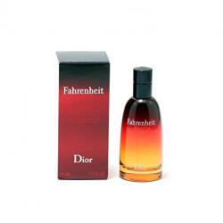 Perfume Fahrenheit EDT 50 ml F006622009