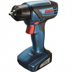 Atornillador Bosch (GSR 1000 SMART)