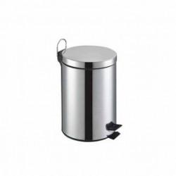 Cesto de acero 5 litros (AAA05)