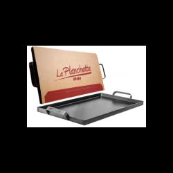 Plancheta Plancha De Cocina La Planchetta ® Original