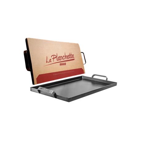 Planchetta ® Original