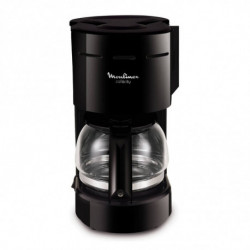 Cafetera Moulinex Cafecity Perfecta 650 Watts