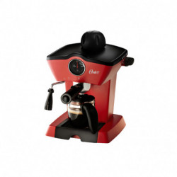Cafetera Oster (4188)