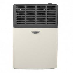 Calefactor Eskabe T/balanceado S21 2000 Kcal Estufa