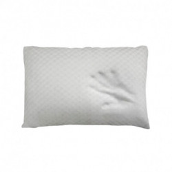 Almohada viscoelastica Sweet Small Pillow (AL154)