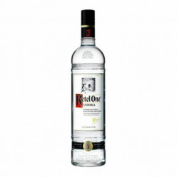 Ketel One Vodka premium